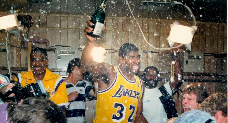 """A photographic reminder of the emotions that make the NBA Finals so thrilling """"The first man I ever saw cry was Michael Jordan. It was 1991 and he and the Chicago Bulls had just won the NBA Finals."""""""