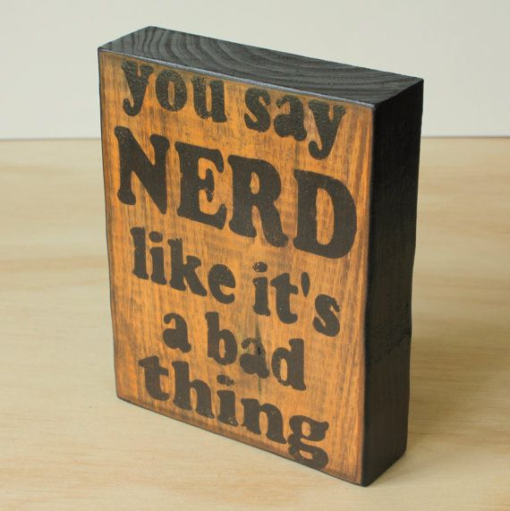 17 Best Images About Nerd Cave Ideas On Pinterest Doctor