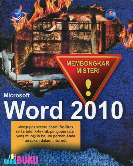 Las 25 mejores ideas sobre Download Microsoft Word 2010 en Pinterest - ms word for sale
