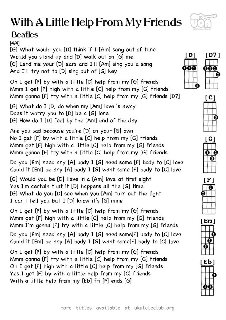 11 best images about chords on Pinterest