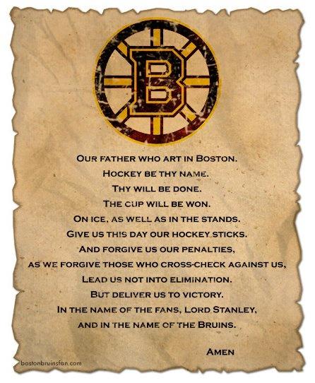 bruins prayer: Bruins Hockey, Bruins Baby, Amen, Bruins Prayer, Boston Bruins, Boston You Re, Boston Sports