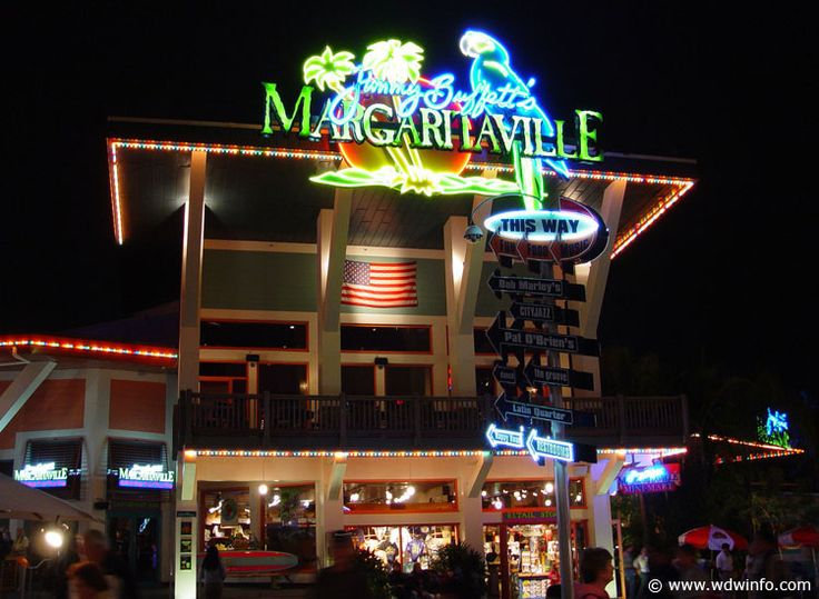 List Of Synonyms And Antonyms Of The Word Orlando Restaurants