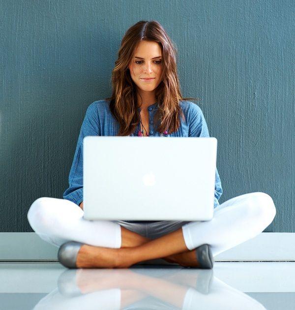 La importancia de actualizar tu sitio Web.