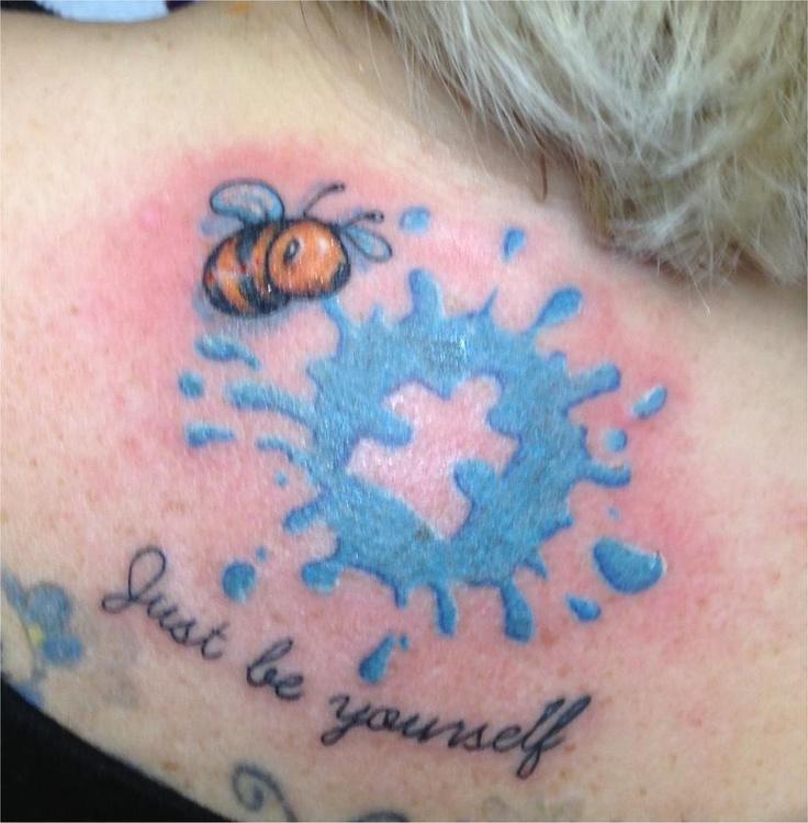 Best 25 jack tattoo ideas on pinterest jack skellington for Jacks tattoo lost