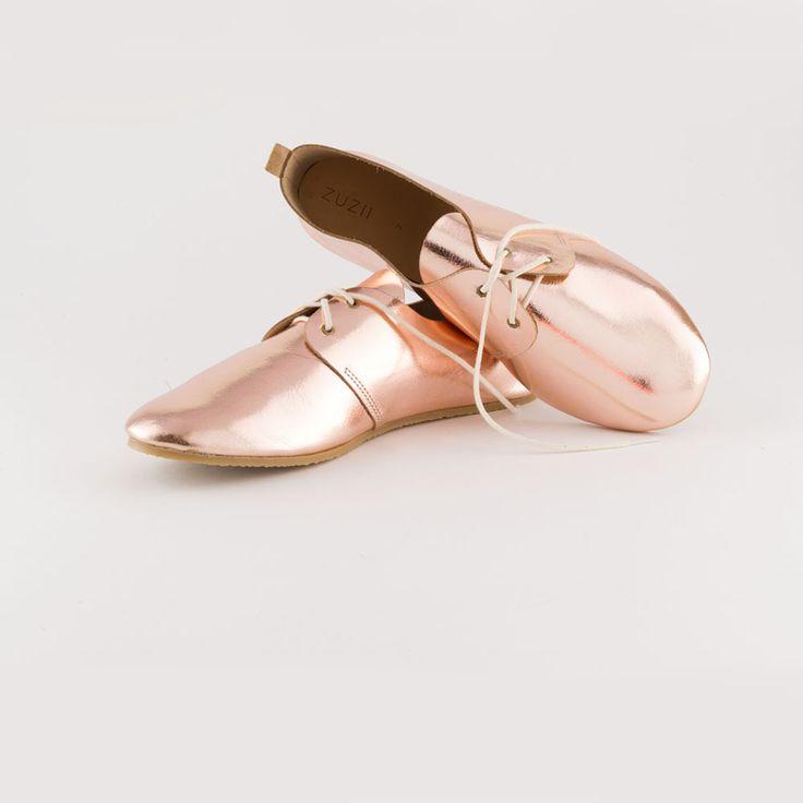 ONLY Shiny Shoes Women gold E3jg0vtxa