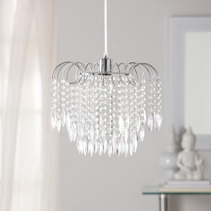Ceiling Lamp/CEILING LAMPS/LIGHTING|Bouclair.com