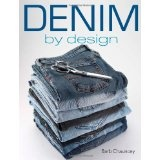 Denim by Design (Paperback)By Barb Chauncey