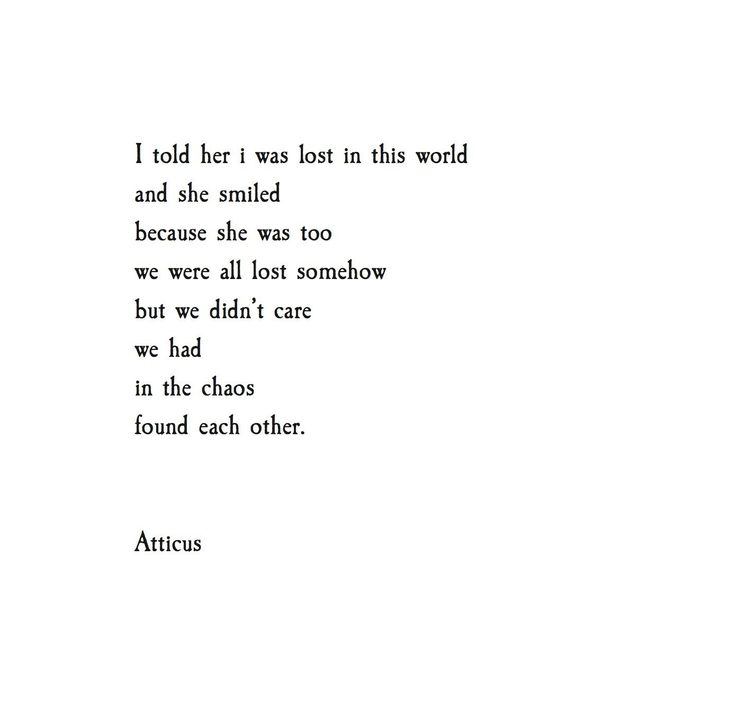 7 best images about atticus on Pinterest Romantic, Lost and Stop - military experience resume example