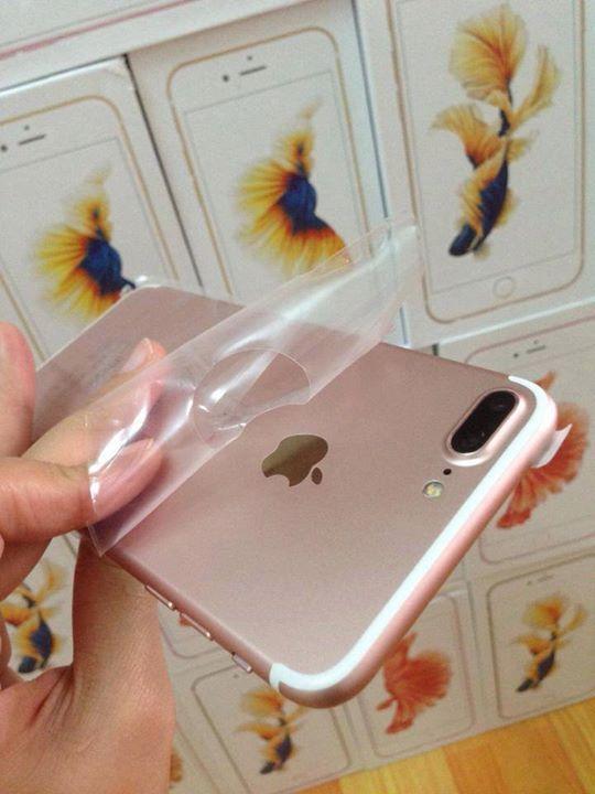 ✔️📲✔️ THAIHADIGITAL chuyên phân phối hàng Đài Loan cao cấp. Liên hệ ngay: 0904.446.214 - 0988.33.89.88 !!! 📲 IPhone 7 Plus Đài Loan loại 1 giá 3tr4 (HOT) 📲 IPhone 7 Đài Loan loại 1 giá 3tr2 📲 IPhone 6S Plus Đài Loan loại 1 giá 2.600.000đ (HOT) 📲 Galaxy Note 7 ĐL loại 1 giá 3.400.000đ (HOT) 📲 Galaxy S7 Edge ĐL loại 1 giá 3.400.000đ (HOT) 📲 IPhone 6S Đài Loan loại 1 giá 2.400.000đ 📲 Galaxy S7 Đài Loan loại 1 giá 2.600.000đ 📲 Galaxy Note 5 Đài Loan loại 1 giá 2.600.000đ 📲 Galaxy A9…