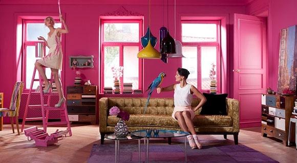 ACHICA | KARE Design: Home Accents