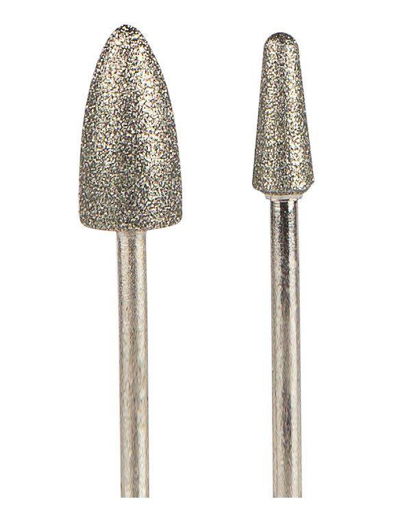 Комплект из 2х насадок Professional Nails к набору 124D Gezatone купить от 130 руб в Созвездии красоты
