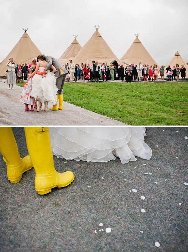 alexa_loy_creative_wedding_photography_hitchin_london-53  Tipis by www.worldinspiredtents.co.uk