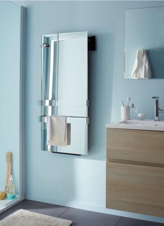 78 best Poêles à bois, Radiateurs \ Sèche-serviettes images on - puissance seche serviette salle de bain