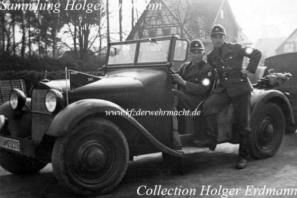 Mercedes_Benz_Typ_170_Kübelwagen_RAD_Btl_261