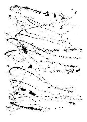Print Swirl