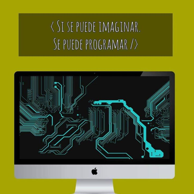 #developer #javascript #java #javalambre #css #formation #phproducoesartisticas #programming #desarrolloweb #androgynous #android #html5 #html #cucuta.