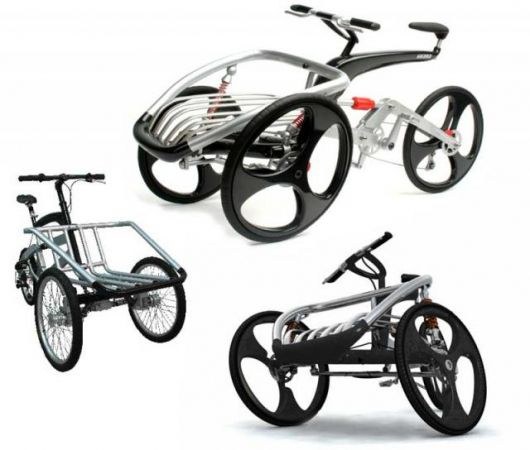 59f385ef08ec7d78eb6d82c15a3d887d cargo bike bicycle design 280 best bike to bike images on pinterest car, cargo bike and Bike Bug Cargo Electric Tricycle at honlapkeszites.co