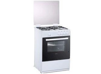 Regal FR 8044 Tamboy Elektro Turbo Fırın 4 gözü gazlı yapısı ile birden fazla yemek pişirmenize olanak sağlayacak olan bu fırın, A enerji sınıfı verimliliği ile yemek yaparken tasarruf etmenizi sağlayacaktır. 60 litrelik fırın iç hacmi ile tek seferde yemek pişirmenize imkan veren Regal, düğmeden ateşleme sistemi ile tek elle ocağı yakmanızı sağlar. http://www.beyazesyamerkezi.com/Regal-REGAL-FR-8044-Tamboy-Elektro-Turbo-Firin.html