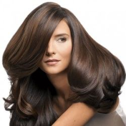 The Best Home Remedies For Hair Care