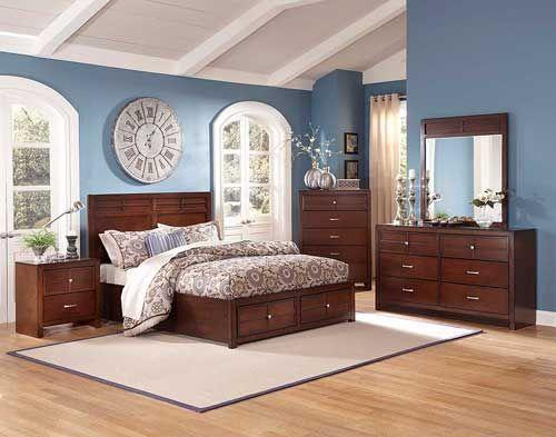 Kensington Bedroom   Puritan Furniture  CT.u0027s Largest Furniture Store  5  Acres