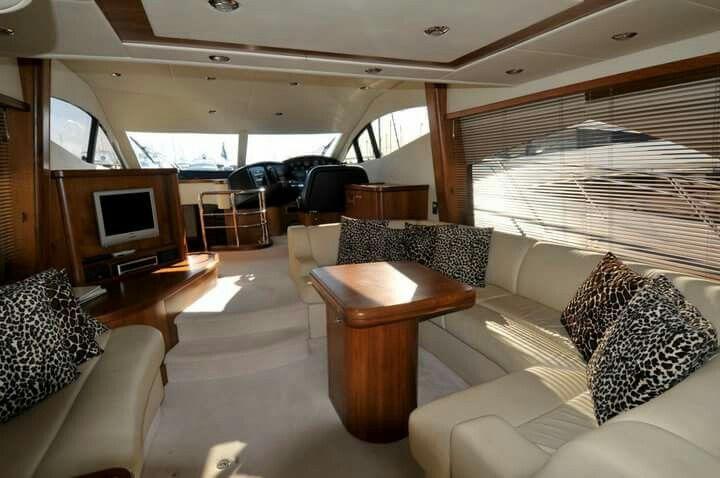 #Timber #VenetianBlinds from #AquaBlindsandScreens