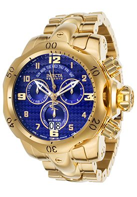 Luxury Watches, Men's Watches on Sale, Discount Designer Watches, Luxury Brand Watches | TheWatchery | US