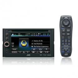 JVC Car CD Player KW-AV60,JVC KW-AV60 Car CD Player,KW-AV60 JVC Price