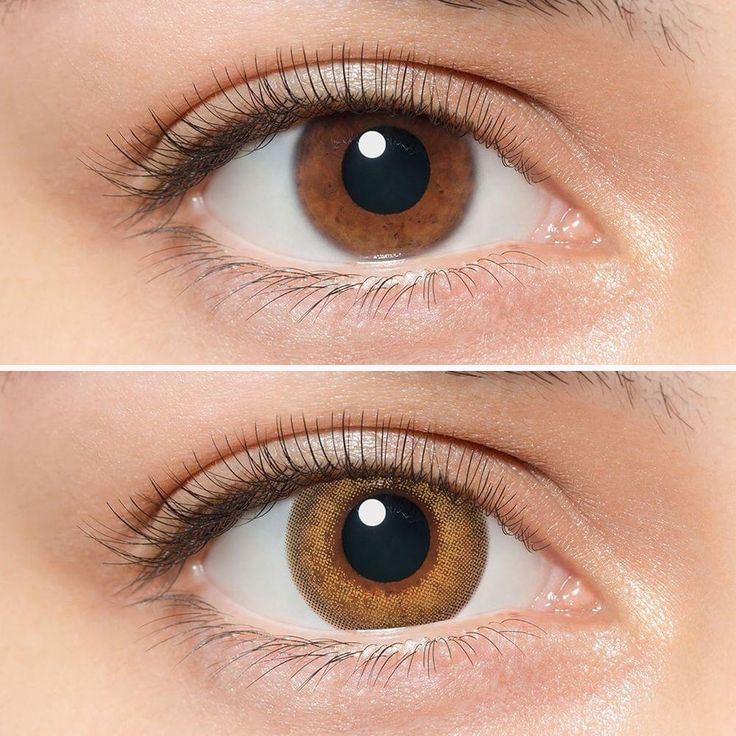 Colored Contacts: 2795 Best Special Effect Halloween Contacts Images On
