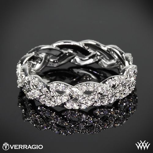 Top 10 Engagement Ring Designs Our Insta Fans Adore: 53 Best Images About 10 Year Anniversary/Renewing Of Vows