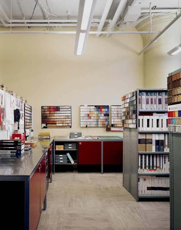 CDAI Architecture And Interiors Ltd