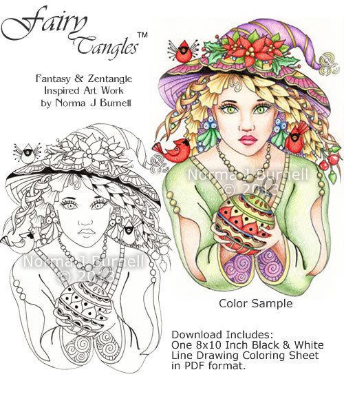 Best 25 Pages To Color Ideas On Pinterest