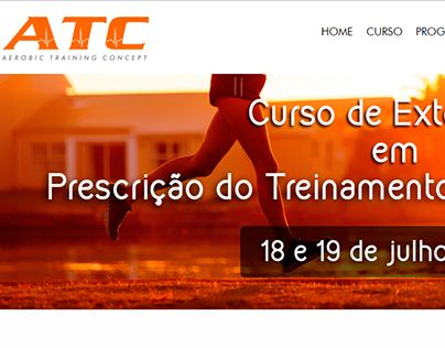 """Check out new work on my @Behance portfolio: """"Projeto Aerobic Training Concept"""" http://be.net/gallery/35972623/Projeto-Aerobic-Training-Concept"""