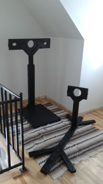 17 Best Images About Bdsm Dungeon Furniture On Pinterest
