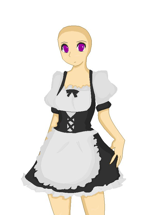 Anime Maid Base - Google Search (With Images)