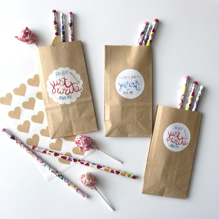 1179 Best Diy Valentine S Day Gifts Images On Pinterest