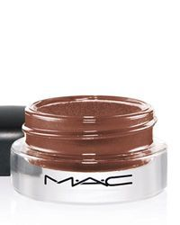 M·A·C Pro Longwear Paint Pot