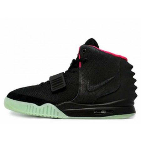 Best 25+ Yeezy 2 ideas on Pinterest | Air yeezy, Air yeezy 2 and Kanye west  yeezy shoes