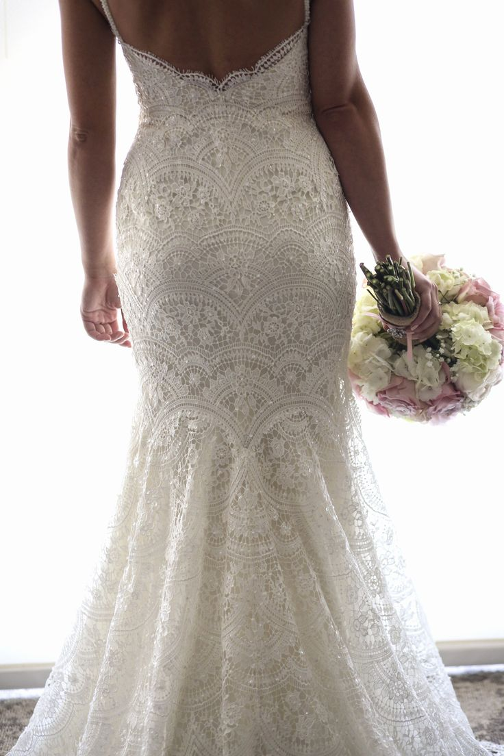 How Much Does Wedding Dress Alterations Cost in 2020