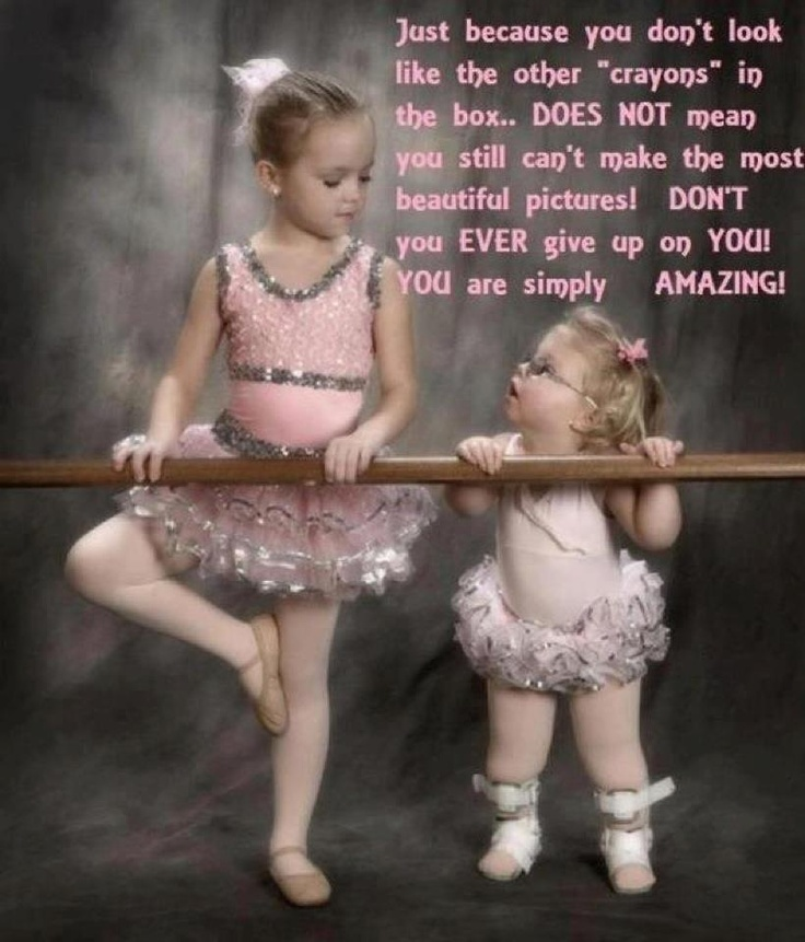 Love love love it: Little Girls, Down Syndrome, Remember This, Quote, Beautiful, Children, Crayons, So Sweet, Kid