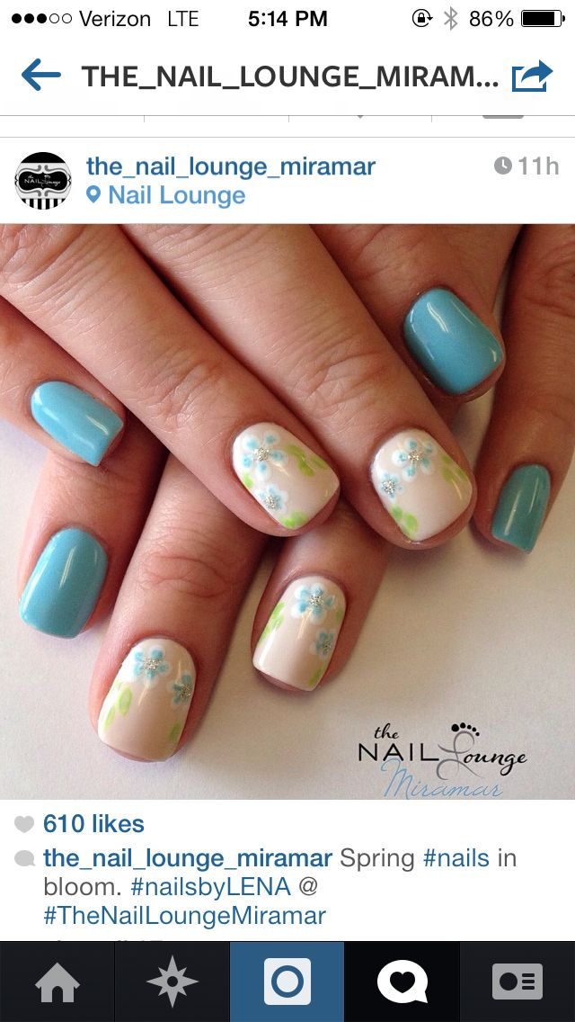 86 best nails images on Pinterest   Lounge, Lounge music and Lounges