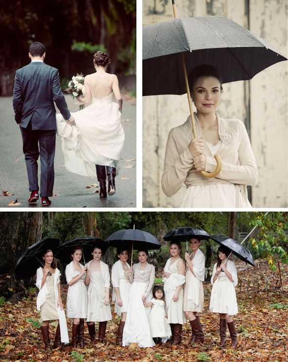 herbst   Verrückt nach Hochzeit