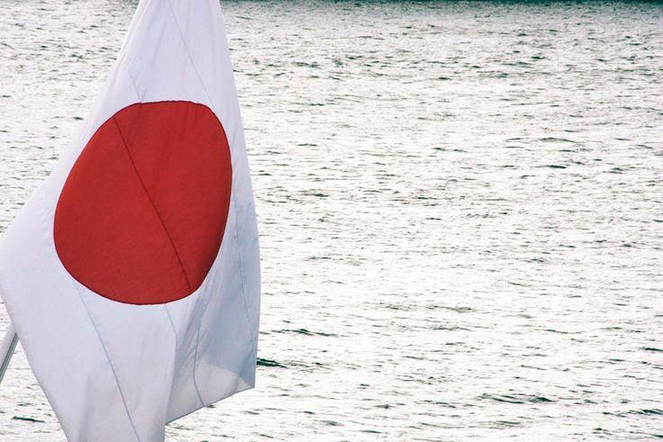Encomendas de máquinas no Japão crescem em janeiro - http://www.ultimoinstante.com.br/ultimas-noticias/economia/encomendas-de-maquinas-no-japao-crescem-em-janeiro/67482/  #Economia - #Encomendas, #Janeiro, #Japão, #Máquinas