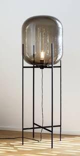 Resultado de imagen de oda l lamp pulpo