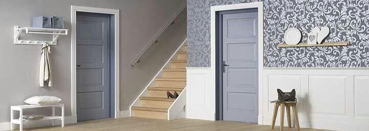 Meer dan 1000 idee n over hal decoraties op pinterest garage versieren slaapkamer deuren en - Kantoor decoratie ideeen ...