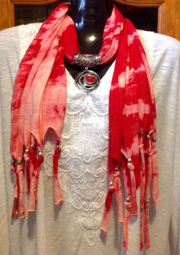 Want to WIN this Handmade Pendent Scarf just follow this link for details on how to enter. www.facebook.com/EllyBabasTreasures