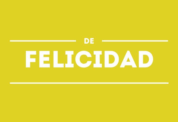 Mensagens Sobre Falsidade Para Facebook: Cover Para El Tablero De Frases De Felicidad