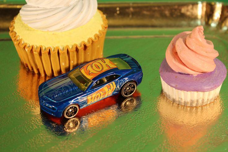 #hotwheels #toys #hot#wheels #mattel #diecast #cars #hotroad
