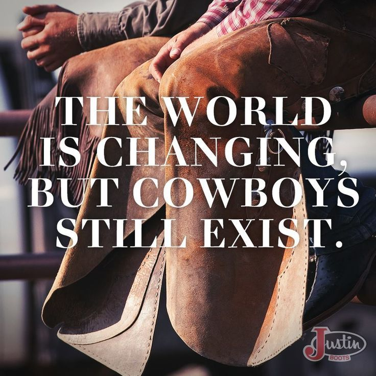 They sure do. Long live Cowboys :heart: