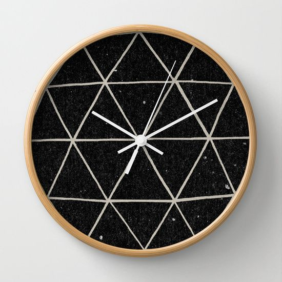 http://society6.com/product/atmosphere-ljh_wall-clock?curator=stdamos