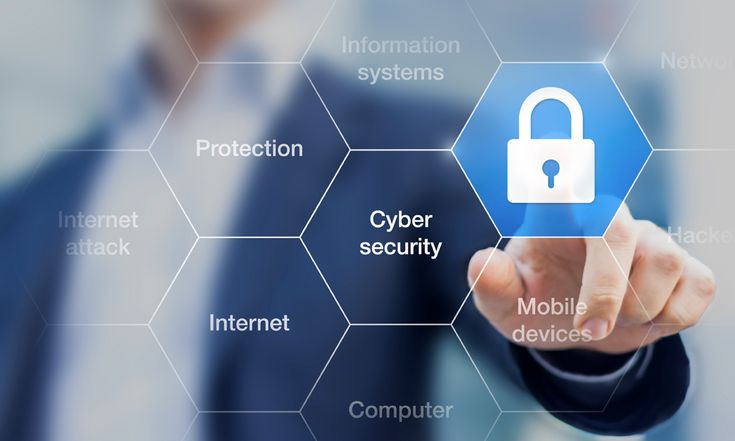 It is not an easy task to maintain and manage the security of a cyber-network for any organization. A lot of things are included in the process of the Cyber Insurance and there are many benefits of it. Considering the benefits of ensuring the data most of the companies are including the insurance of cyber.
